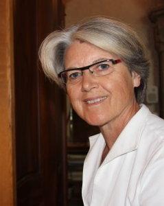 Anne-Caroline Prénat